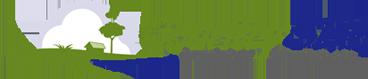 Logo for commercialtruckinsurancetexas.com - Commercial Truck Insurance Texas