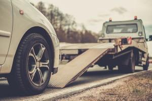 Tow Truck Insurance Austin Texas
