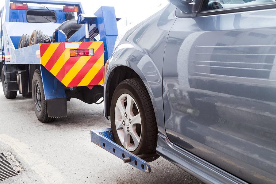 Tow Truck El Paso Tx >> Tow Truck Insurance El Paso Tx